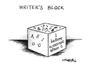 henry-martin-writer-s-block-new-yorker-cartoon