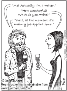 writer-cartoon