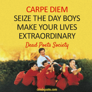 dead-poets-society-quotes-111